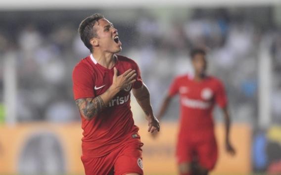 Lucas Uebel/Divulgação Inter