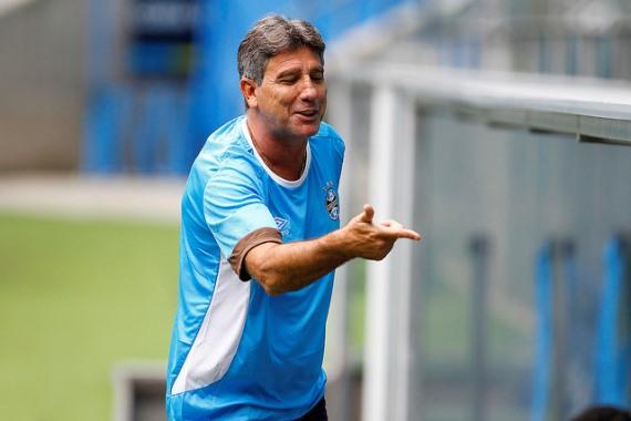 Lucas Uebel/Divulgação