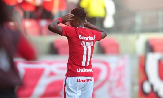 Ricardo Duarte/Divulgação
