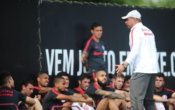 Ricardo Duarete/Divulgação Inter